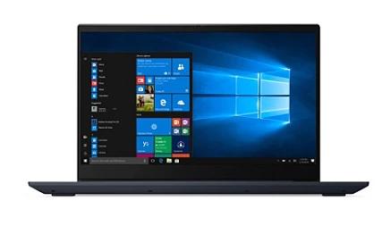 $579.99 Lenovo® IdeaPad S340 Laptop, 15.6 Screen, Intel® Core™ i7 -1065g7,1920 x 1080 ,8GB Memory, 256GB SSD, +  25 %Back in Rewards: