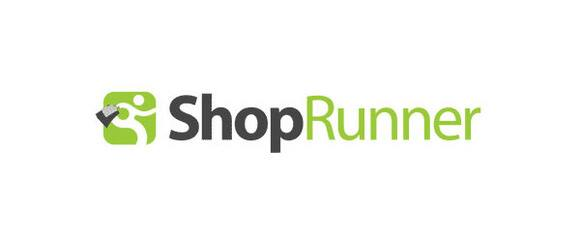 Shoprunner is coming back to Newegg