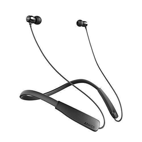 Anker SoundBuds Lite Bluetooth Headphones, ONLY $22.99