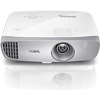 BenQ HT2050 Projector - $629 @ Amazon
