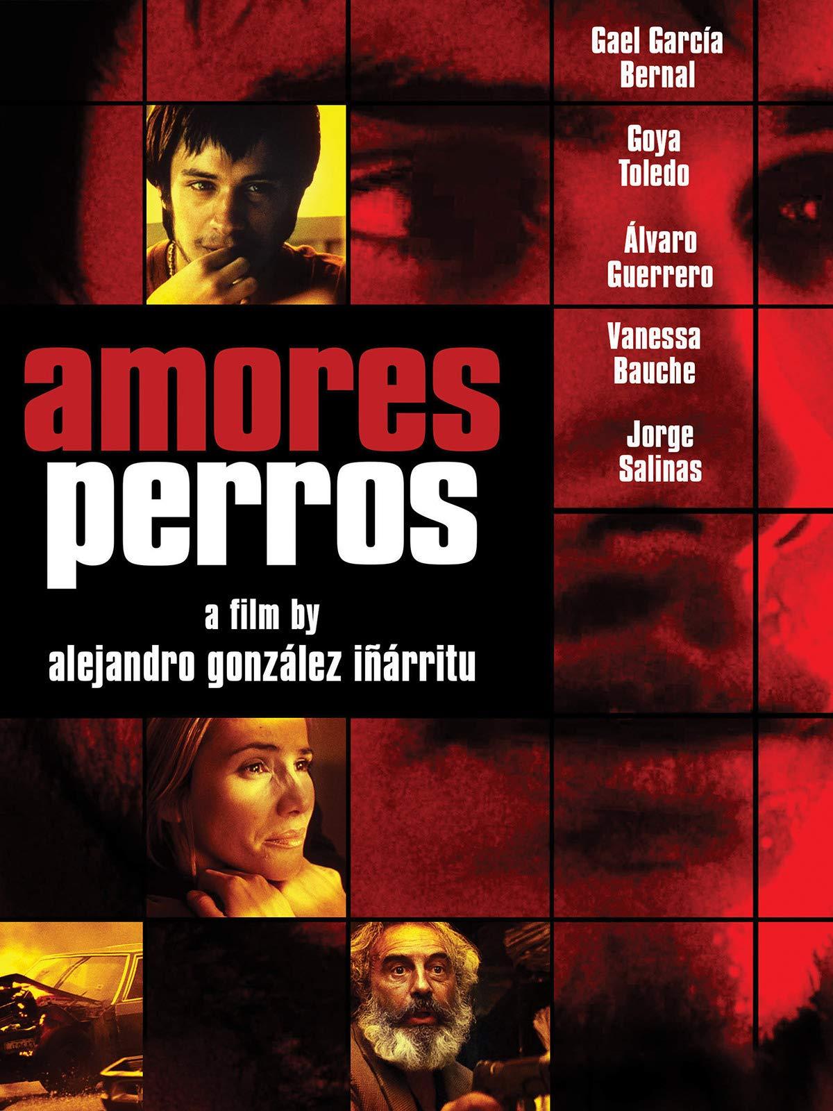 $4.99 VUDU 4K UHD digital movie film THE OMEN, EVIL DEAD 1&2, and AMORES PERROS - top 250 IMDb - Sixth Sense, Poltergeist in HD