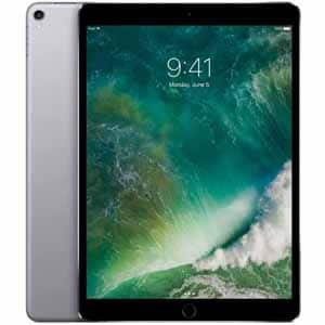 64gb iPad Pro 10.5 $548 Fry's Electronics B&M ONLY w/ Monday's Promo Code