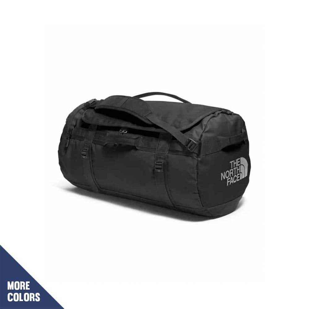 North Face Base Camp Duffel Large 95L $99.99 + F/S No Tax outside of TX