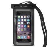 Universal waterproof pouch $4.49 @Amazon Prime