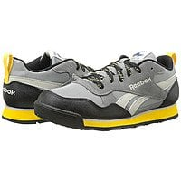 6PM Deal: Reebok Royal Braewood Running Shoes $28.60