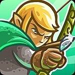Kingdom Rush Origins on sale $0.99