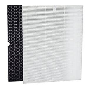 Winix 116130 Replacement Filter H for 5500-2 Air Purifier $49.99 + Free Shipping