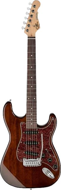 G&L Tribute Legacy Electric Guitar $299 (40% off), $276 with Rewards + Free S&H SDOTD