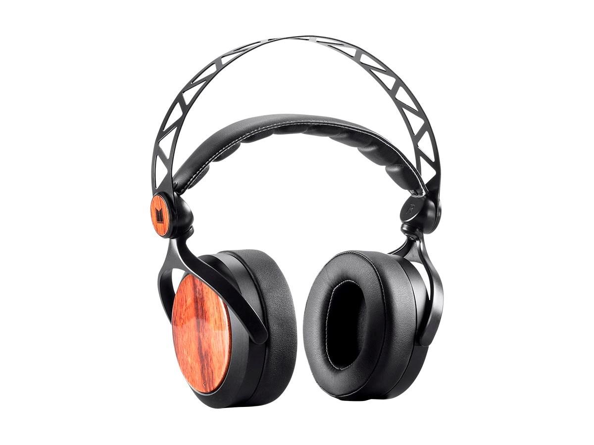 Monolith M560 Planar Headphones (Refurbished) $99.99 from Monoprice + Free S&H