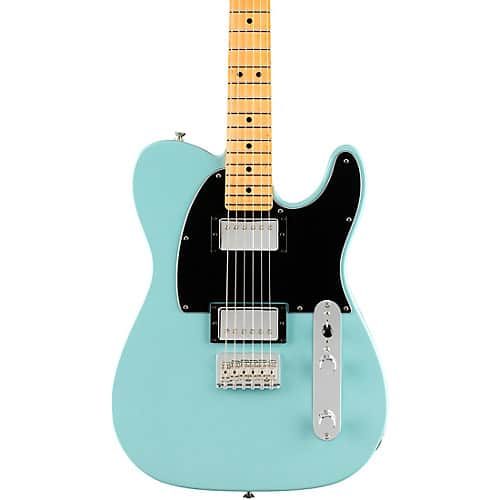 Fender Player MIM Limited Edition Stratocaster and Telecaster Electric Guitars $550 + free shipping