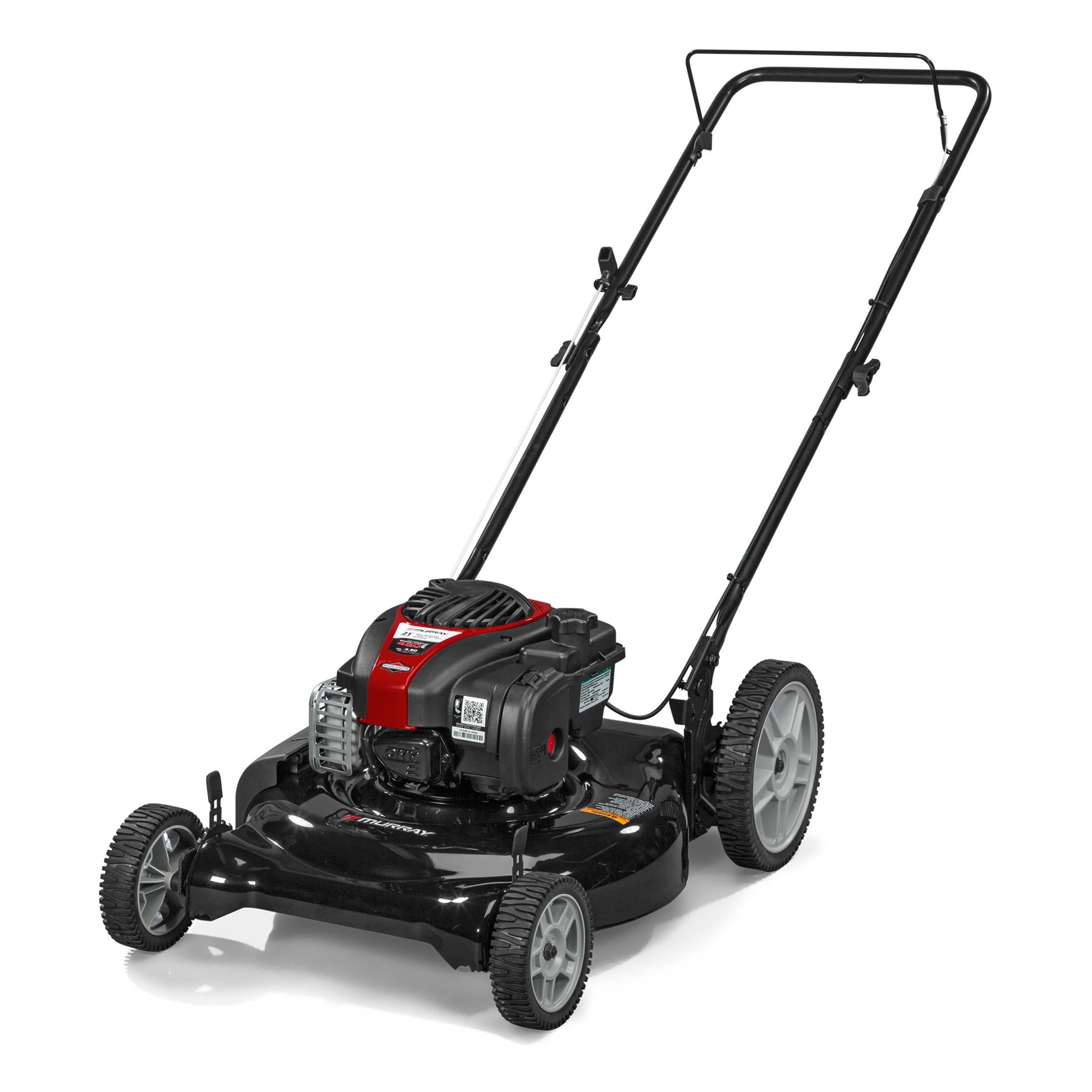 slickdeals honda lawn mower