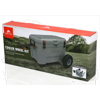 Walmart : YMMV - Ozark Trail High Performance Cooler Wheel Kit $39.84 $8