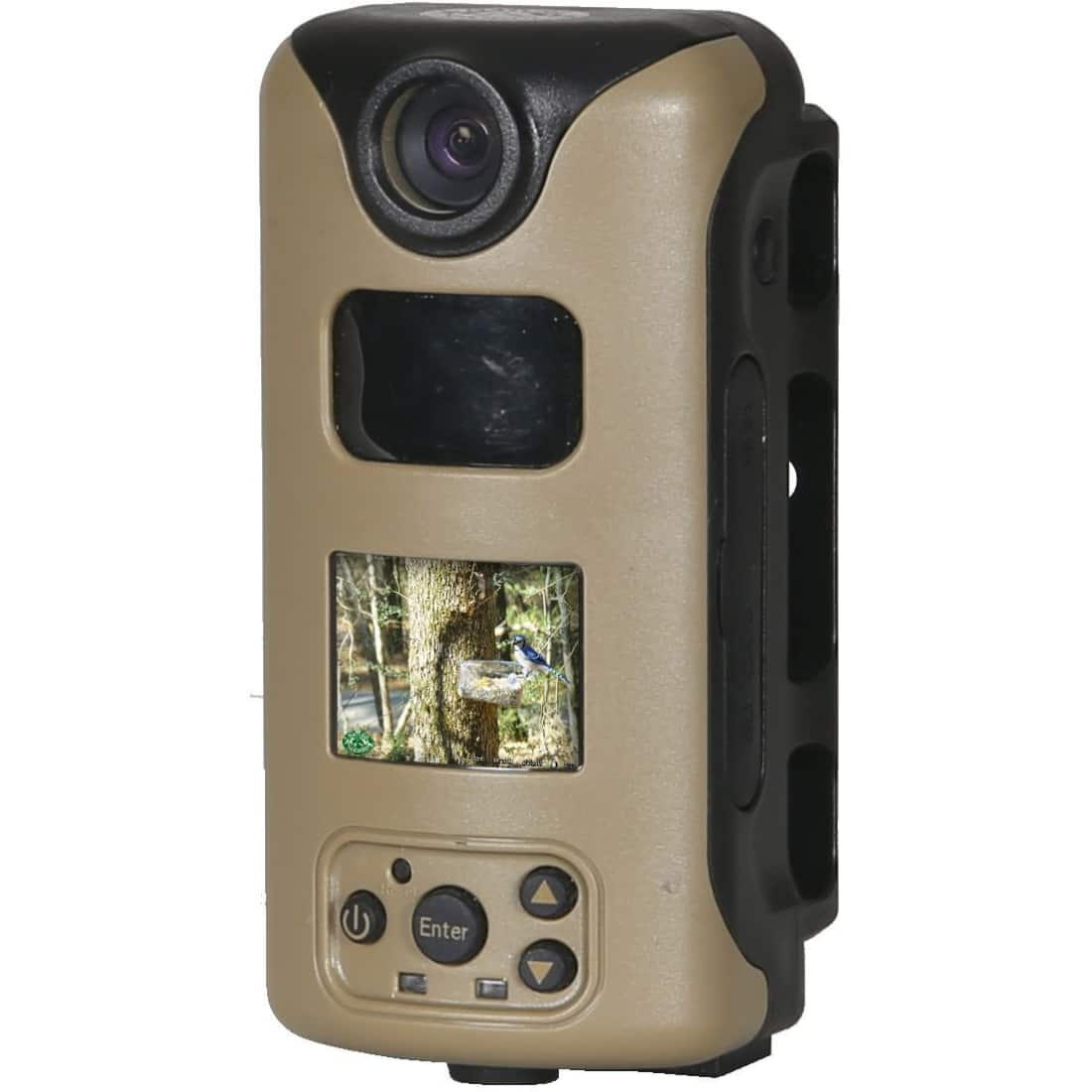 Wildgame Innovations Wing Spy 8 Digital Wildlife Camera - $20 - Walmart