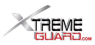 XtremeGuard Screen/Full Body Protectors 90% Off on 2+ items YMMV