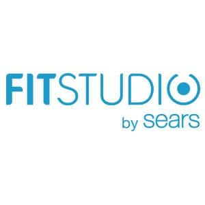 Sears Fit Studio #FitIn14 Challenge: Earn $5 in Your Way Points for every 14 miles that you run