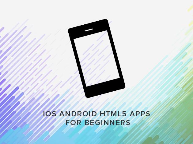 Android Mobile Hacker 5-Course Bundle : FREE via Stacksocial