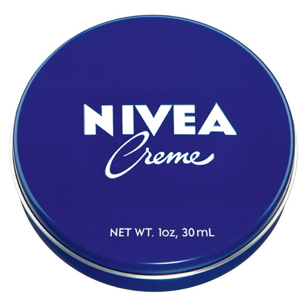 Target Moneymaker : Buy 3x Nivea Cream plus $5 GC for $2.82 (only in store) *YMMV*