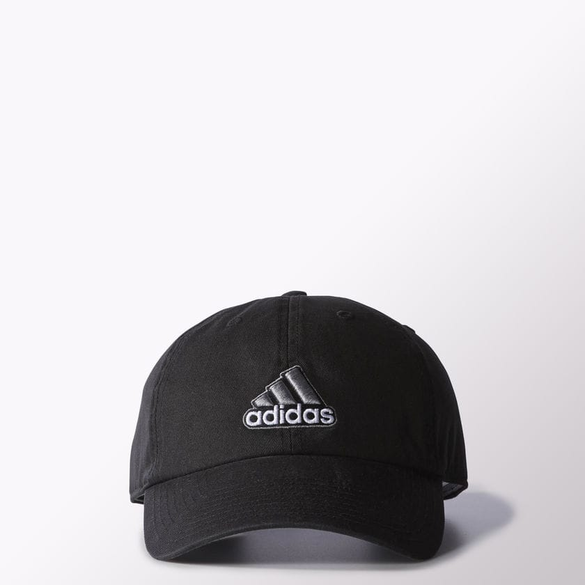 Adidas men's training ultimate hat $6.60 + free shipping