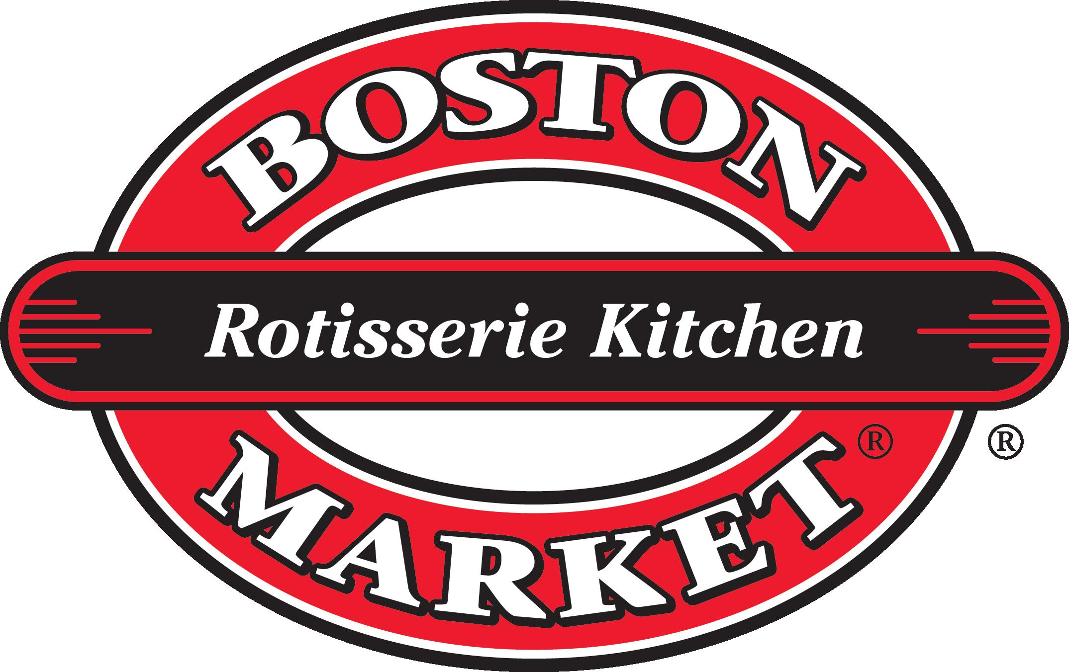 Boston Market BOGO 8/6 and 8/7 only code 37642