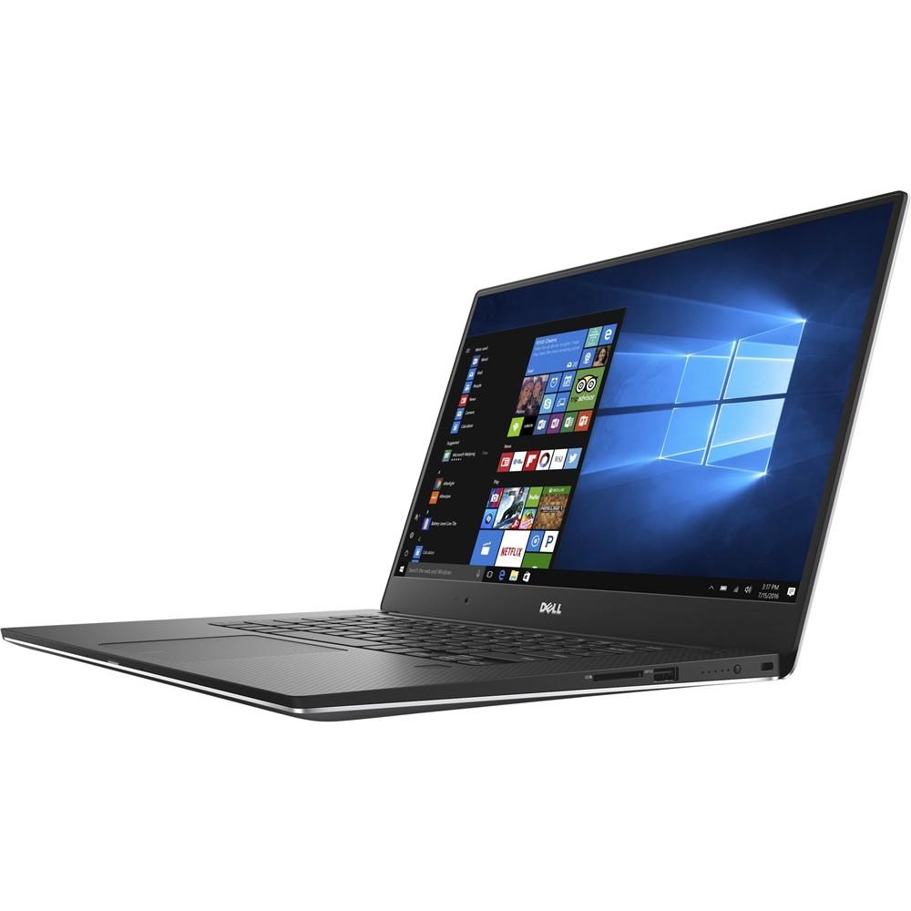 Dell XPS 15 9560 Laptop: i5-7300HQ, 8GB DDR4, GTX 1050, 500GB HDD + 32GB SSD $866.58 AR