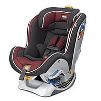 Diapers.com Deal: Chicco NextFit Convertible Car Seat $209 FS