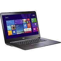 Dell Inspiron 15 7000 (newest) i5, 6GB RAM, 15.6 FHD IPS touch, 1TB HDD $  539.99 @Best Buy