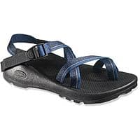REI Deal: Chaco sandals $52 + fs from REI