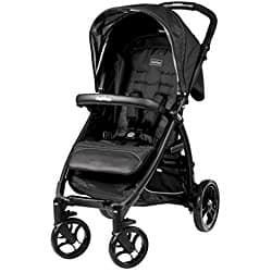 Hurry!! Amazon: Peg perego booklet, onyx bundle only $349.99 + free shipping (dropped from $749.27)!!