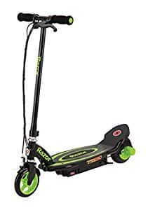 Amazon: Razor power core e90 electric scooter only $88 + free shipping