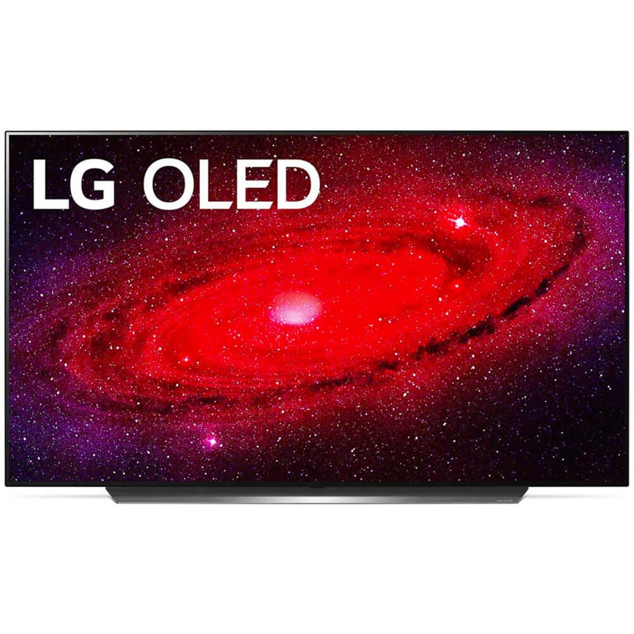 "LG 65"" Class CX Series 4K UHD TV Smart OLED with HDR OLED65CXPUA - $1999 plus Free shipping"