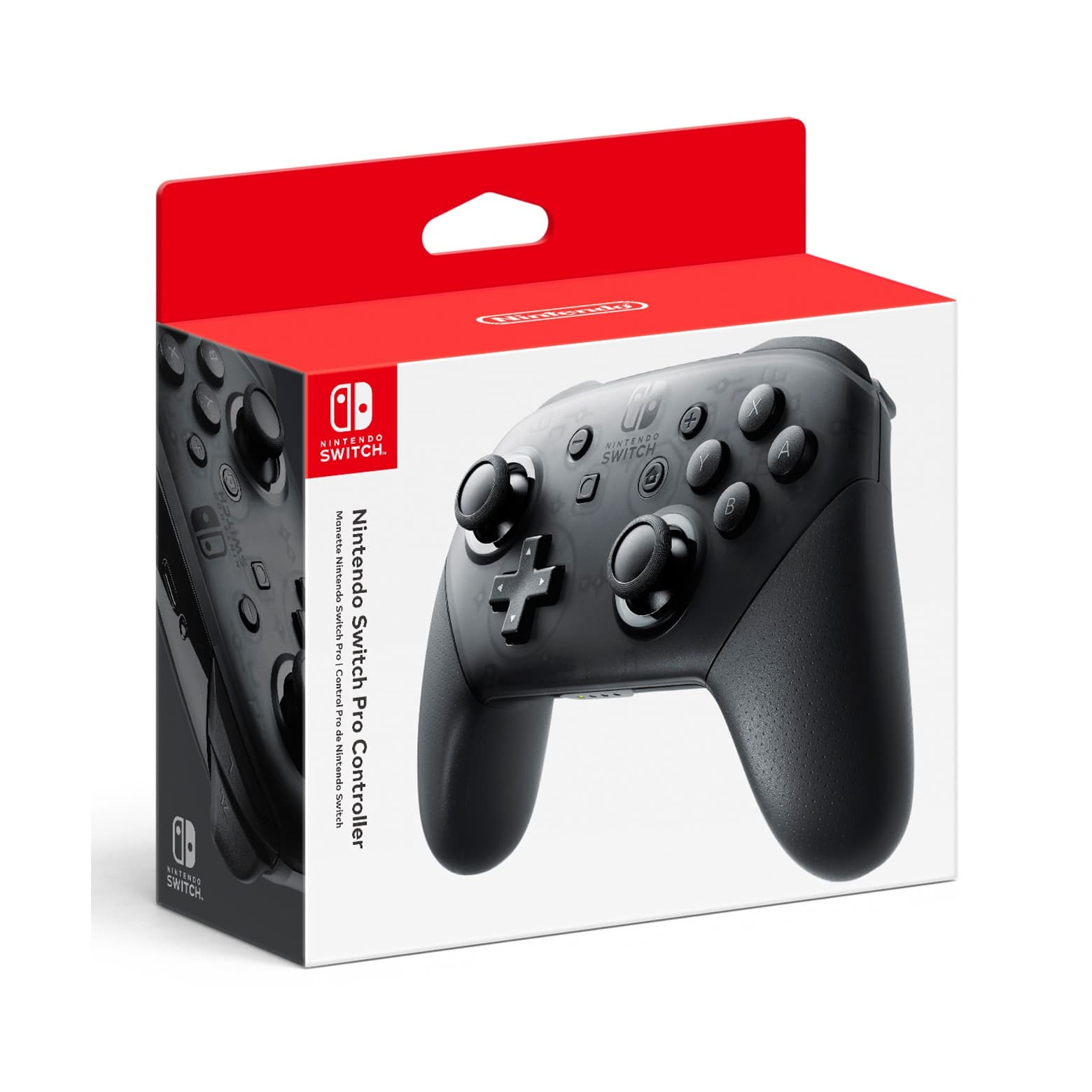 Target 20% off coupon works on Nintendo Switch Accessories
