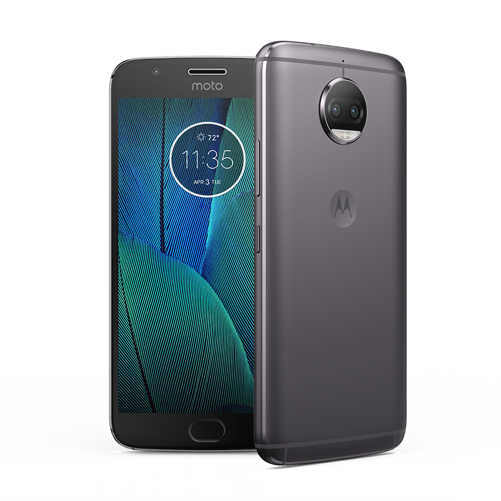 Moto G5S plus Unlocked Pre Order 32GB $206.99, 64GB 269.99 After Edu Discount