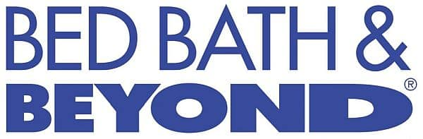 Bed Bath & Beyond email subscribers check for $15 off $50 In-Store coupon EXP 11/28 B&M YMMV