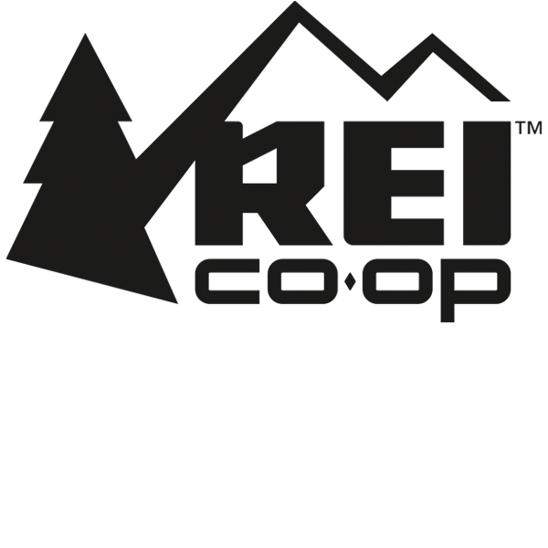 8ab52d51334180 REI Anniversary Sale + Members Offer: Full Price or Outlet Item ...
