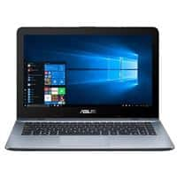 "$130 ASUS X441BA-CBA6A 14"" Laptop Computer - HD 720p"