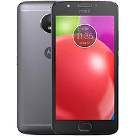 Verizon Motorola E4 cellphone - Available online at walmart for $39 shipped