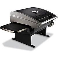 eBay Deal: Cuisinart All-Foods 12,000-BTU Gourmet Stainless Steel Tabletop Gas Grill  $119.99 fs @eBay