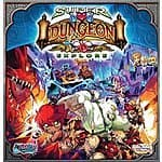 Super Dungeon Explore - Amazon Prime - $48.95
