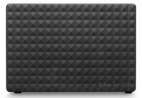 8 TB Seagate Expansion USB 3.0 Desktop External Hard Drive for $169.99 AC & More + Free Shipping @ Newegg.com