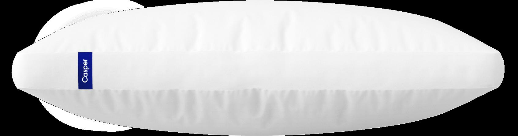 $33 off the Casper Pillow (44% discount) - $42