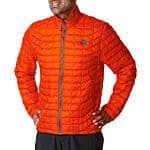 The North Face Thermoball - full zip jacket $98.83 FS @ rei.com