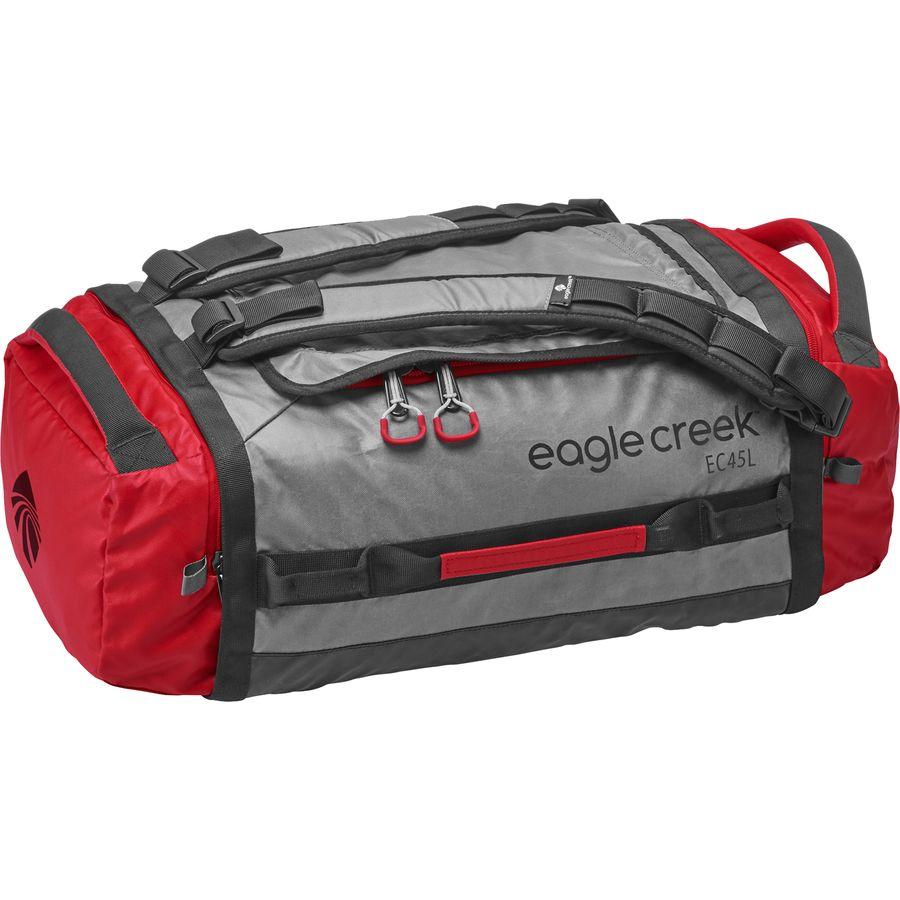 Eagle Creek Cargo Hauler 45L $56.07 shipped @ Backcountry