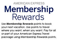Holland America Worldwide Cruise Sale incl. Flights & Perks  Can use membership rewards.