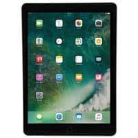 iPAD 6 32GB (any color) $299 - no tax if you have tax free back to school this weekend