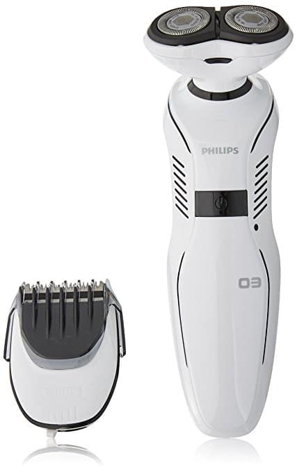 Philips Norelco Star Wars Storm Trooper or R2D2 Electric Shavers (In Store, YMMV) $25