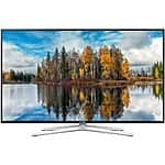 *Military Only* Aafes Samsung 55 in. Class 1080p Smart LED HDTV UN55H6400 $799.00 or UN55H6350 $699.00 Shipped