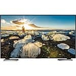 ***Military Only*** AAFES Sharp 70 in. Aquos LED 4K Smart TV 120Hz Full Ultra HD $1299.00 Shipped