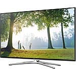 Military Only  Samsung 50 In. Class 1080p LED Smart HDTV $499 shipped