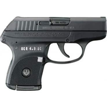 Gun deal - Ruger LCP .380 ACP 6rd Pistol 3701 $199.99 plus shipping
