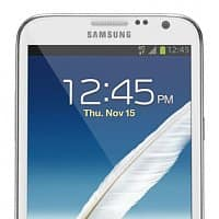 T-Mobile Deal: Samsung Note 2 Refurbished T-Mobile NOW $456 (TMO just raised the price) + taxes & Free Shipping!
